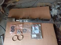 Рулевая рейка + ремкомплект Honda ek3