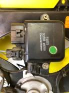 Блок управления вентиляторами Airtrek/Outlander CU2W/CU4W