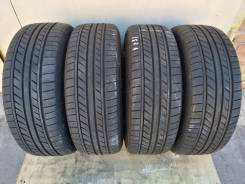 Goodyear Eagle LS EXE, LS 215/45 R18