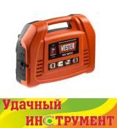 Компрессор с прямой передачей Wester WK1200, 1,1 кВт, 180 л/мин