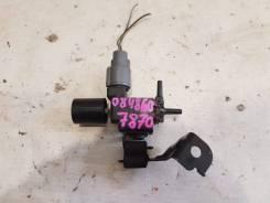 Клапан вакуумный Honda Odyssey RA7 F23A