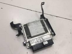 [арт. 514647] Блок управления двигателем [391002EYN8] для Hyundai Sonata VII