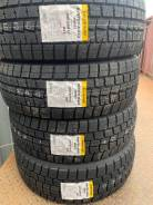 Dunlop Winter Maxx WM01, 205/65R15 Made in Japan