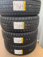Dunlop Winter Maxx SJ8, 215/60R17 Made in Japan!