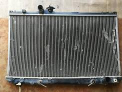 Радиатор охлаждения 1G-FE Beams GX110 Mark 2, Verossa
