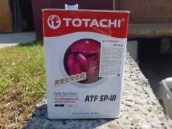 Totachi atf sp3