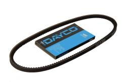Ремень клиновой Dayco 10A0710C