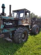 ХТЗ Т-150К, 1985
