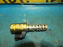 Клапан vvt-i Nissan QR-20