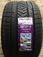 Tourador Winter Pro TSU1, 315/35 R20