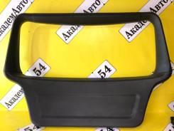 Комплект обшивки багажника Airtrek/Outlander CU2W/CU4W