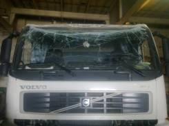 Кузовной ремонт грузовиков Правка рам Ремонт стеклопластика Покраска