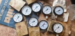 Манометр мт 0-16 кгс/см