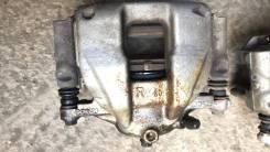 Суппорт тормозной передний правый Honda CR-V III