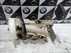 Топливный насос BMW 3-Series 2001 E46 M43B19TU