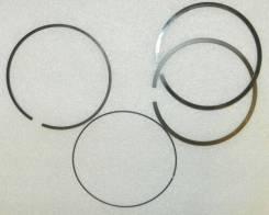 Поршневые кольца BRP 1503 (130-300л. с. ) (номинал) 010-960