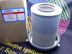 Фильтр воздушный Shinko (A-519)=Isuzu 8-97030-325-0,