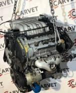 Двигатель G6BA Саната 2.7л
