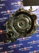 Автомат Suzuki M15 Рассрочка Установка Эвакуатор Гарантиядо12 месяцев