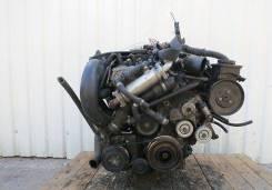 Двигатель M47D20 BMW 3 2.0л