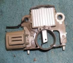 Регулятор генератора Mazda Nissan, склад № - 8965