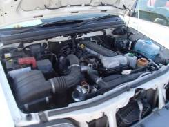 Двигатель M13A Suzuki Jimny Sierra