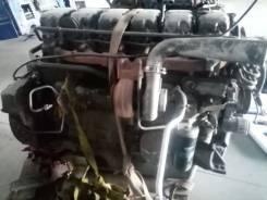 Двигатель DC12 01 L01, PDE, EURO3, 420Hp Scania 572573