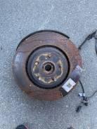 Тормозной диск Toyota RAV 4 12- / Highlander #SU4# / Lexus NX300 / ES2