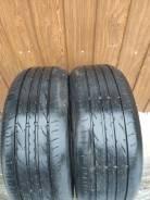 Dunlop Enasave, 215/55 R17