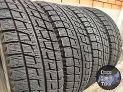 Японская зима Bridgestone Blizzak Revo2, 175/65R14