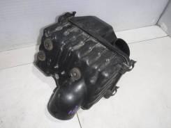 Корпус воздушного фильтра Hyundai Santa Fe Classic Tagaz SM (2000-2012), 2811226000