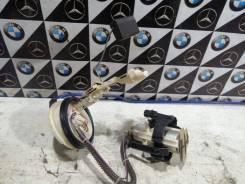 Топливный насос BMW 5-Series 2003 E39 M54B25