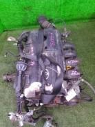 Двигатель Toyota, ZZT245; ZZE124; ZNE14, 1ZZFE; MEX F5518
