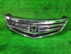 Решетка радиатора Honda Elysion, RR1; RR2; RR3 [346W0008104]
