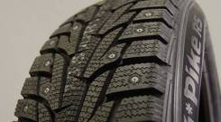 Hankook Winter i*Pike RS W419, 215/65R16