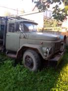 ЗИЛ ММЗ 554 М, 1985