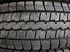 Dunlop Winter Maxx SV01, 165 R13 LT