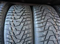 Hankook Winter i*Pike RS2 W429, 255/40 R19