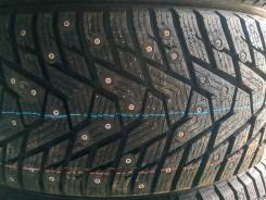 Hankook Winter i*Pike RS2 W429, 225/50 R17