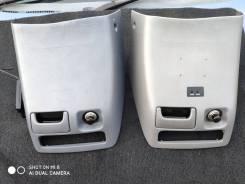 Пластик торпеды Toyota Ipsum SXM10, #XM1#, 3SFE