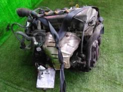 Двигатель Toyota, ZZE124; ZZT245; ZNE14, 1ZZFE; MEX F5108 [