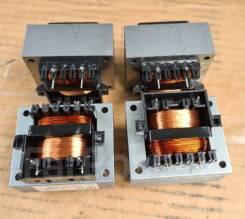 Зарядный кабель Трансформатор Ремонт Переделка зарядных устройств Leaf