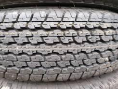 Bridgestone Dueler H/T 840, 205/80 R16