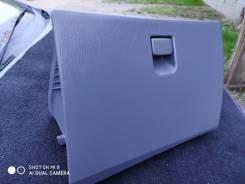 Бардачок Toyota Ipsum SXM10, #XM1#, 3SFE