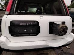 Дверь пятая Honda CR-V RD1