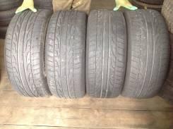 Dunlop SP Sport Maxx, 275/50 R20