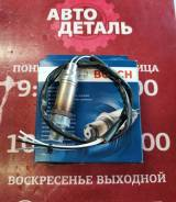 Кислородный датчик 0 258 986 507 Bosch