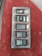 Продам пульт управления стеклоподьемниками на Toyota Corolla AE90