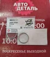 Кольцо глушителя NG10121 Sanwa