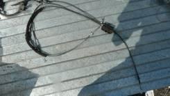 Трос замка сдвижной двери правой FIAT Doblo 51772398